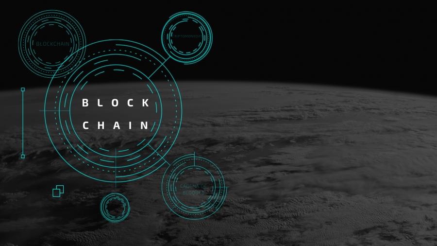 Blockchain no es una moda, es la tecnología del futuro