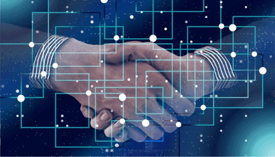 ¿Qué son los Smart Contracts? ¿Para qué sirven?