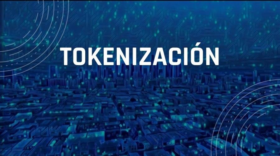 La Tokenización real en Blockchain